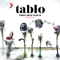 Tablo - Fever's End by J-Beom