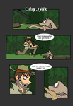 CaF page 123 by sky665