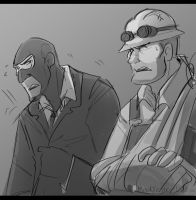 TF2-Long Lost Preview16 by MadJesters1