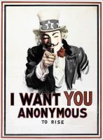 Uncle Anonymous by RommieJ1342