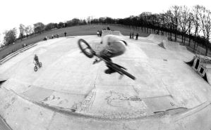 Jay openshaw - nuts transfer by Tezamistic