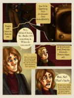 The Timepiece Doll: Page 45 by Tennessee11741