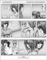 -T.W. CH.1. Pg, 6- by kaiverta