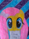 Profile-Do you... by thefightingfalcon08
