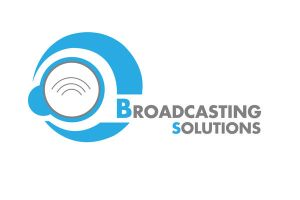 broadcasting Solutions 3 by hayzin
