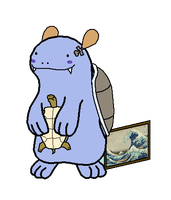 _008_wartortle_by_todayisquagsireday-d8h