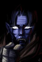 Raziel by lexx2dot0