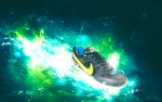 AIRMAX by cestnms
