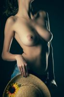 351 by photoduality