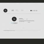 Intersensus Portfolio by lpzdesign