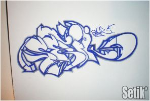 Setik_Sketch.blue by Setik01