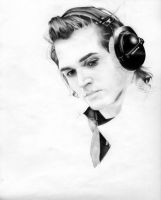 :mikey way: WIP2 by sequilibrium