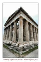 Hephaisteon Athens by thespis1