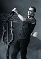 Satyricon by GIVEthemHORNS