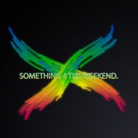 Something For the Weekend CS4 by lightondesigns