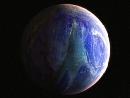 planet 032010 by rich35211