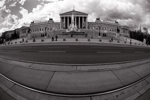 Das Parlament by twisteDtenDerness