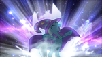 Trixie has returned! by TagTeamCast