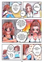 Love Story - page 89 by mistique-girl-olja