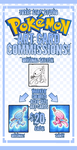 Pokemon Art Card Commissions Open by ToxicStarStudio