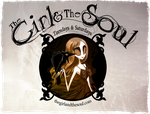 The girl and the soul webcomic by CottonValent