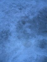 Texture stock 10 ice by Finsternis-stock
