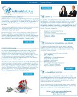 Hallmark Solicitors Draft by LamboZildjian