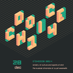 D'Choice 2014 by zuyetawarmatik
