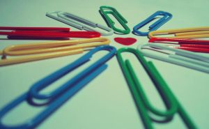 Love for colors by Emelline