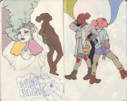 another sketchbook pg by liatin92
