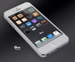 One+ by joanlo
