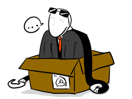 :SiT:This Is Bullshit by redrumTerror