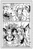 Pride and Prejudice p 25 by Mentacle