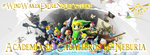 Wind Waker Facebook Cover (spanish) by SerenaHarmonia