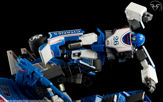 Ocular-Max-PS-01a-Sphinx-(30-of-34) by PlasticSparkPhotos