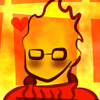 Grillbz icon by OfficerLumi