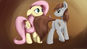 Foreplay by Sokolas