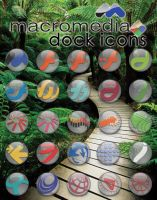 MacromediaOrbs by wstaylor