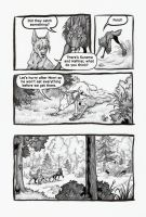 Wurr page 68 by Paperiapina