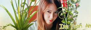 Gifs Yoona to Friends by yennhi106