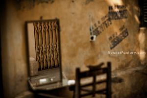 Barber chair 2 by frankrizzo