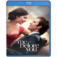 Me Before You Movie Folder Icons by ThaJizzle