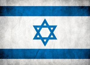 http://th04.deviantart.com/fs41/300W/i/2009/024/c/d/Israel_Grungy_Flag_by_think0.jpg
