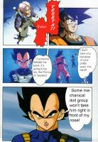DBZ Movie Manga_PG 78 by VegetasLittleLover