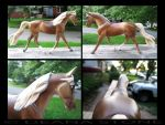 Breyer CM Commission by Trooper18