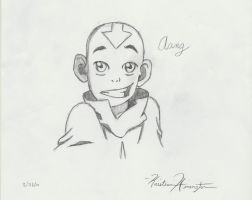 Aangy-Wangy by quidditchchick004
