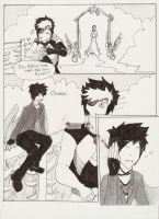 AAR1: Two of a Kind Pg 4 by Project-mafia
