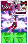 Beyond Psychotic page 6 by Gale01