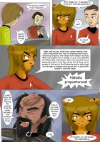STOT final: PG06 by Trakker
