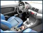 2014-08-08 - Inside by BMW-E46-COMPACT